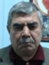 Abdullah Evren