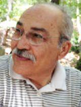 Yakup Ziya Genç