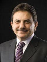 Ahmet Koçel