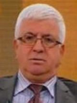 Ali Bademci