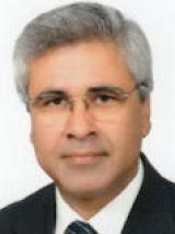 Mustafa Dördüncü