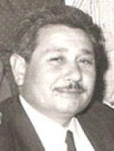 Hasan Çulhaoğlu