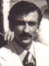 Nurettin Taşdemir