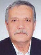 Necati Özkaya