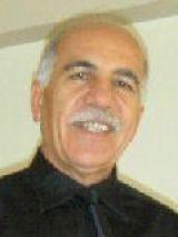 Mustafa Çakmak