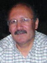 Ahmet Selçuklu