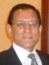 Osman Ulular
