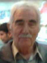 Osman Demirdüzen