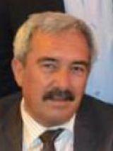 Mehmet Kiper