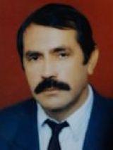 Hasan Akkaya