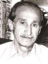 Ahmet Sofuoğlu