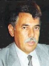 Abdurrahman Çelik
