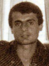 Kazım Akdağ