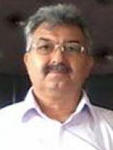 Mehmet Küllahlıoğlu