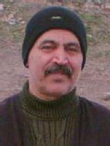 Haluk Sezeroğlu