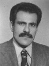 A.Tevfik Pampal